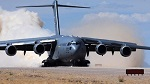 Reports Of Us Airforce Cargo Planes Delivering Arms To ISIL