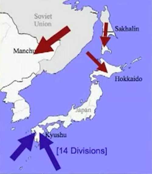 Japan-ww-2-soviet-invasion
