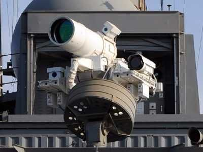 laws-laser-weapon-navy-6