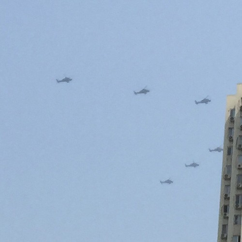 china-tianjin-helicopters