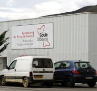 Animal Cruelty in France's Abattoirs