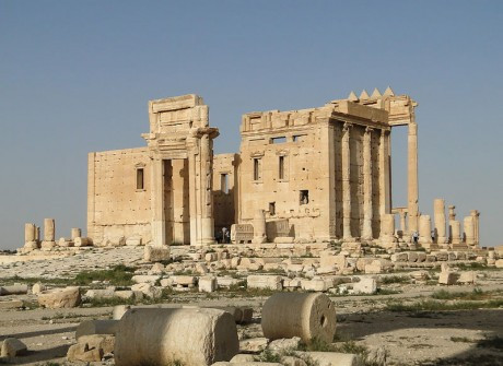 temple-of-baal
