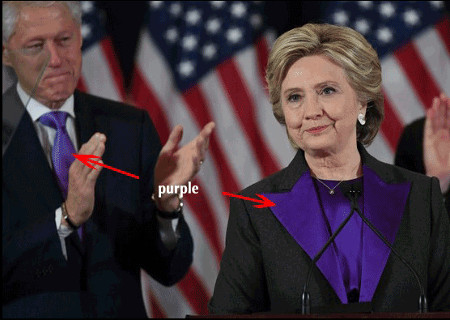 clinton-purple-revolution