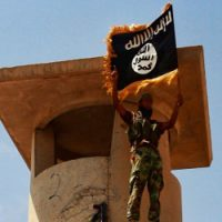 The U.S. Military is helping ISIL in Afghanistan